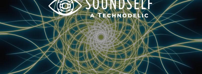 SoundSelf: A Technodelic