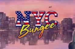 NYC Bungee