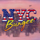NYC Bungee