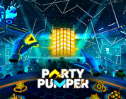 Party Pumper