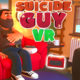 Suicide Guy VR