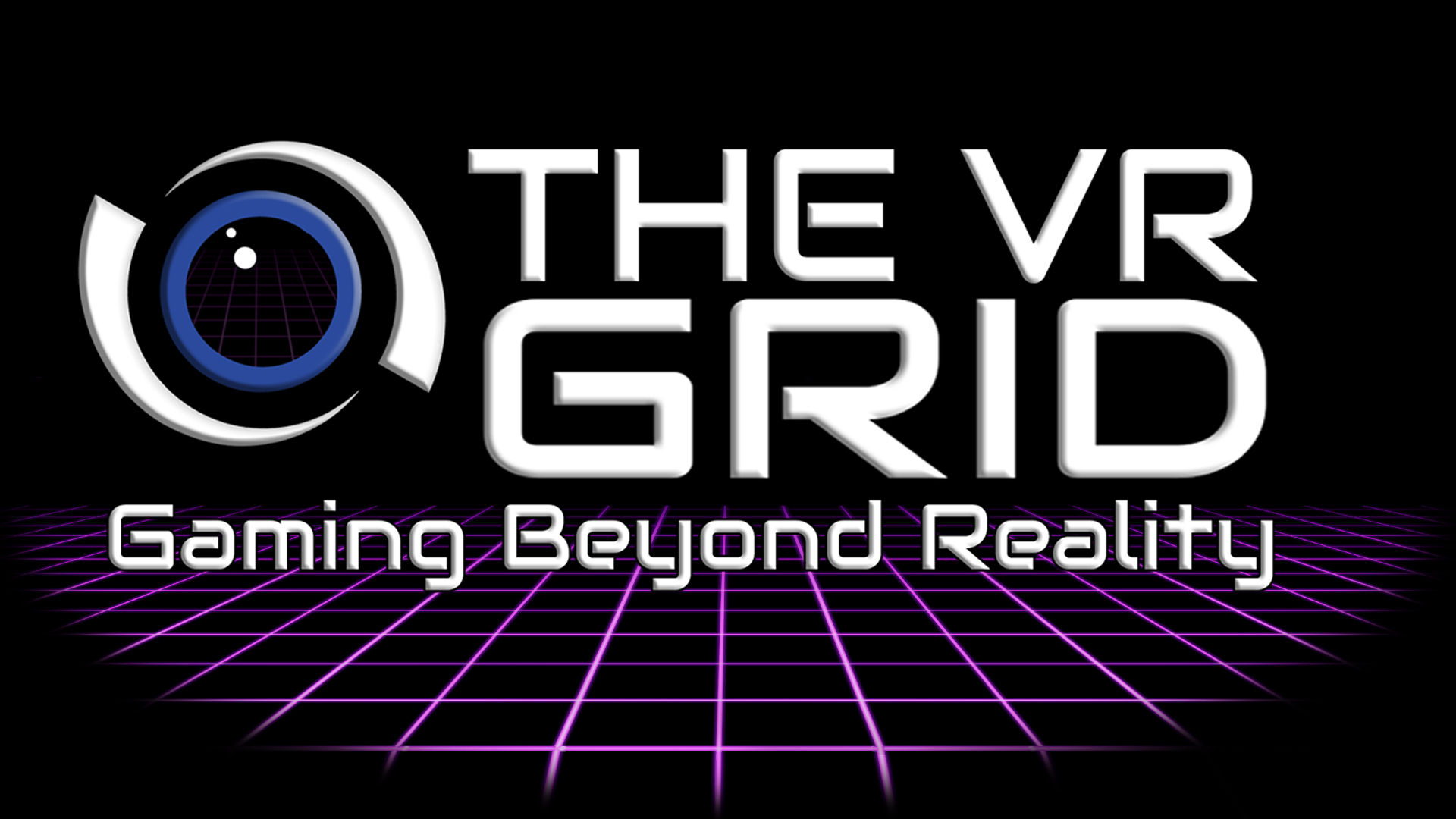 THE VR GRID