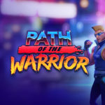 Path of the Warrior