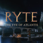 Ryte: The Eye of Atlantis