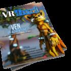 VRTrendMagazine