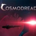 Cosmodread