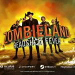 Zombieland: Headshot Fever