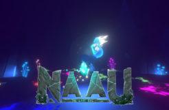 Naau: The Lost Eye