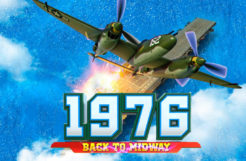 1976: Back to Midway