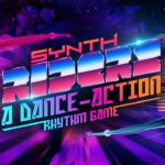 Synth Riders (PSVR)
