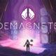 DeMagnete VR