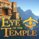 Eye of the Temple